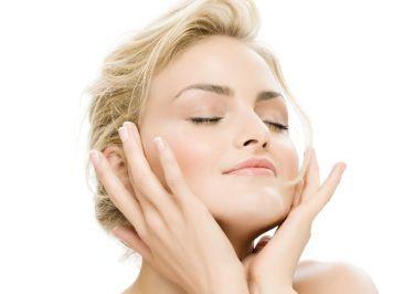Kyselina hyaluronová a její použití v estetické dermatologii