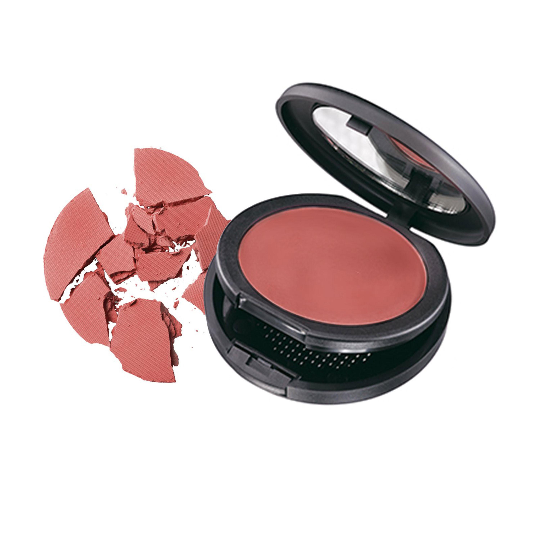 TVÁŘENKA light-rosé