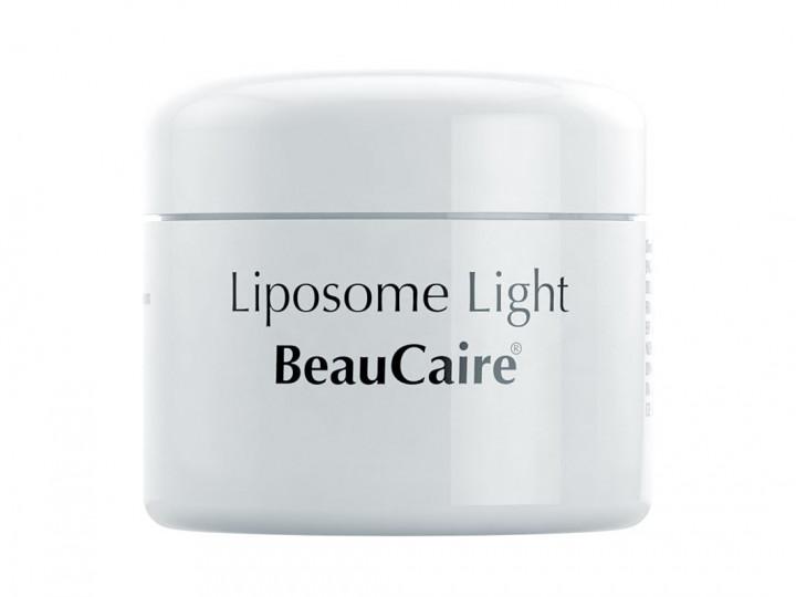 LIPOSOME LIGHT