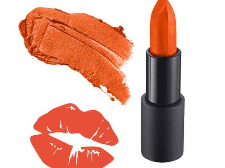 RTĚNKA orange