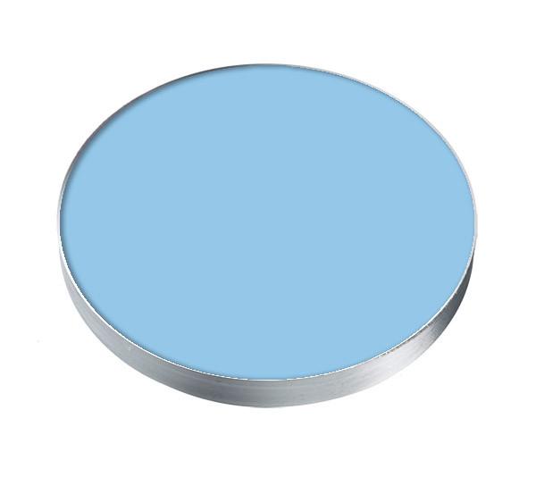 OČNÍ STÍNY light-blue
