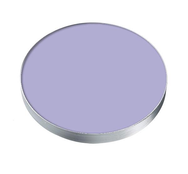 OČNÍ STÍNY light-lilac