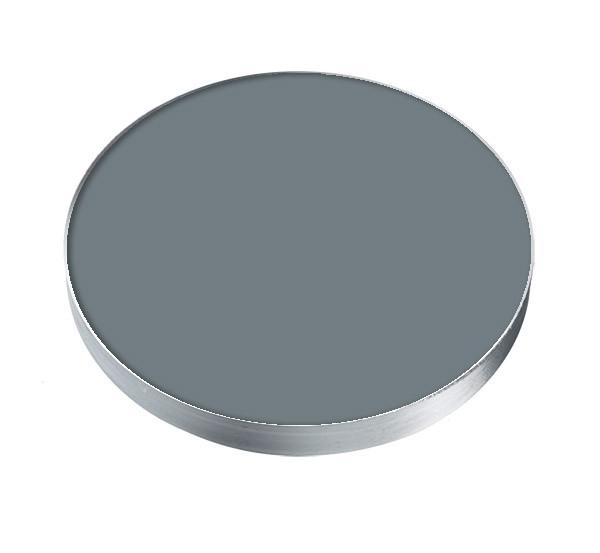 OČNÍ STÍNY dark-grey