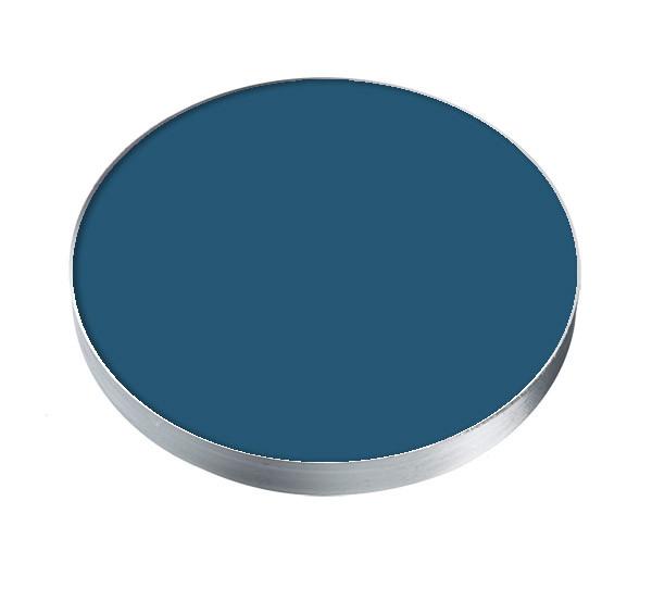 OČNÍ STÍNY blue