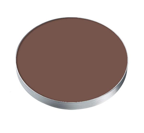 OČNÍ STÍNY brown