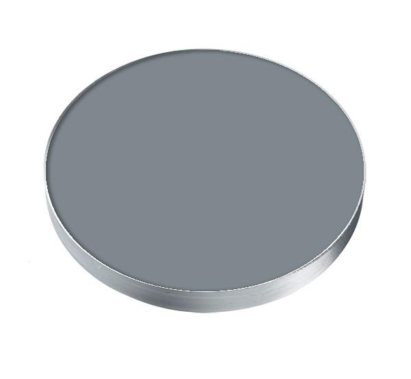 OČNÍ STÍNY pearl-dark-grey