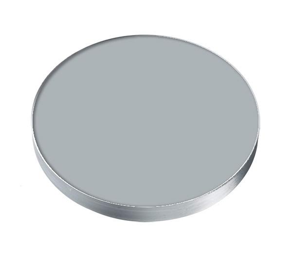 OČNÍ STÍNY pearl-light-grey