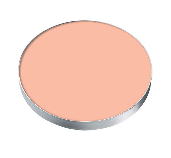 OČNÍ STÍNY pearl-apricot