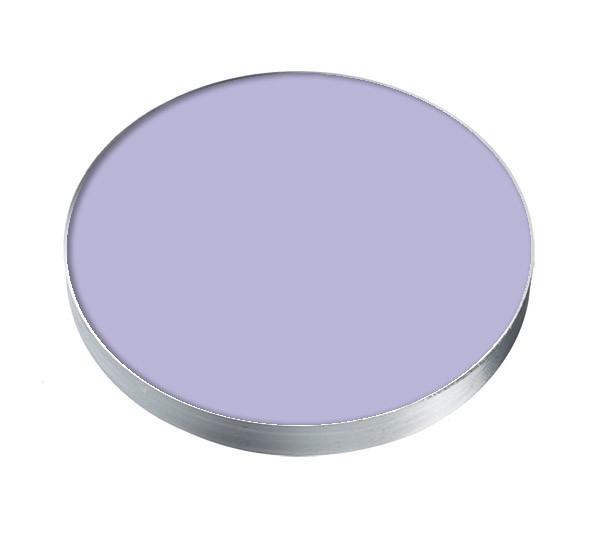 OČNÍ STÍNY pearl-light-lilac