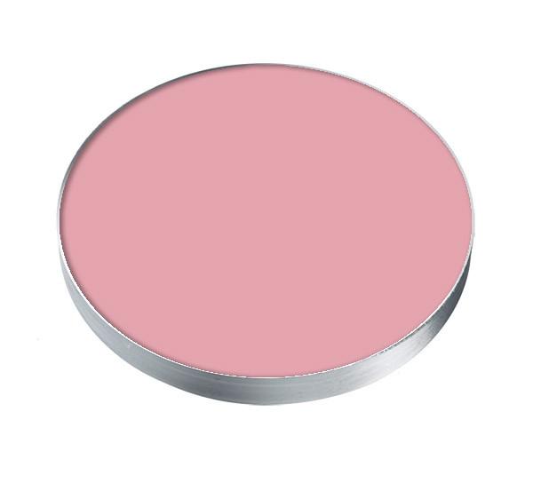 OČNÍ STÍNY pearl-rosé
