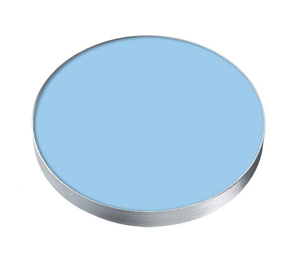 OČNÍ STÍNY pearl-light-blue
