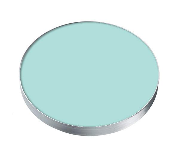 OČNÍ STÍNY pearl-frosty-blue