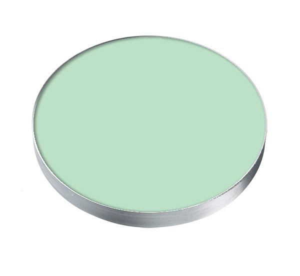 OČNÍ STÍNY pearl-mint