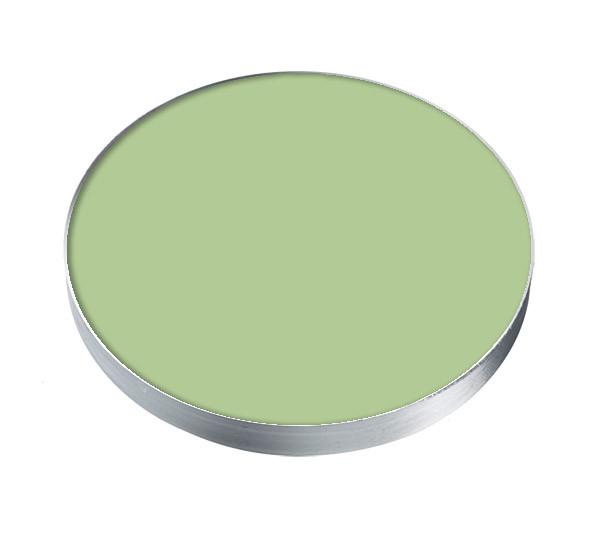 OČNÍ STÍNY pearl-neon
