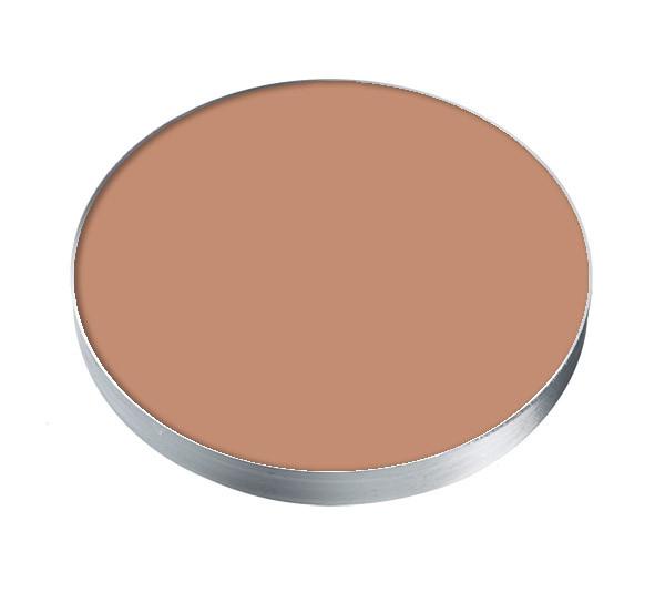 OČNÍ STÍNY pearl-bronze