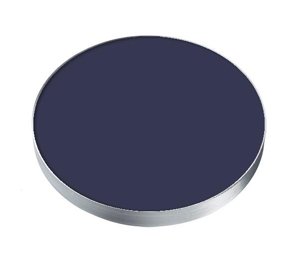 OČNÍ STÍNY dark-blue