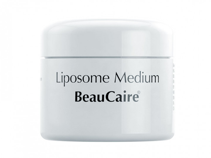 LIPOSOME Medium