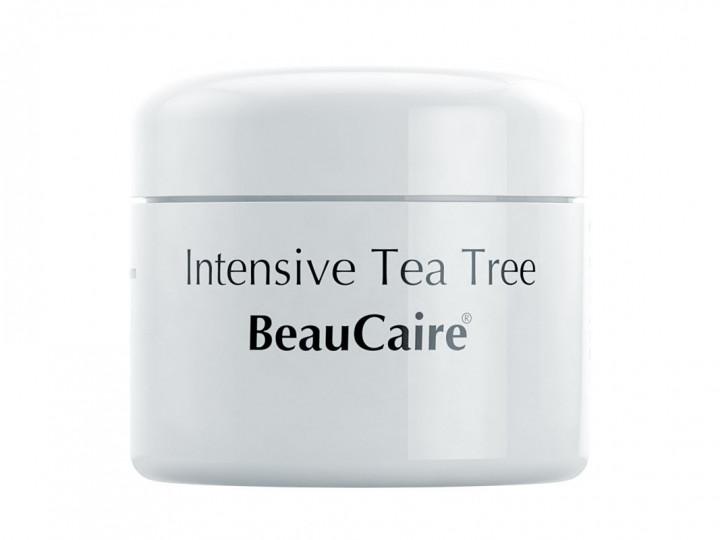 Krém INTENSIVE Tea Tree